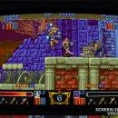 Final Fight: Double Impact ha bisogno di una connessione su PS3