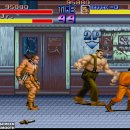Final Fight: Double Impact - Trucchi