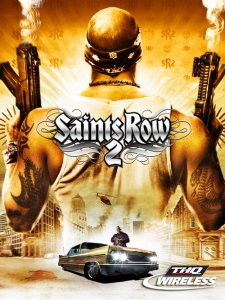 Saints Row 2 per Cellulare