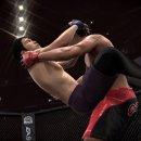 Trailer di lancio per EA Sports MMA