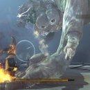 Un video gameplay per Nier