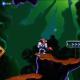 Earthworm Jim HD avrà il multiplayer in co-op [video]