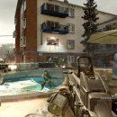 Record di vendite per lo Stimulus Pack di Modern Warfare 2 su PSN