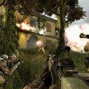 Lo Stimulus Pack di Modern Warfare 2 arriva su PlayStation 3 e PC