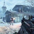 Due DLC a sconto per Modern Warfare 2 su Xbox Live Marketplace