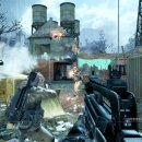 Altro weekend gratuito per Call of Duty: Modern Warfare 2 su Steam
