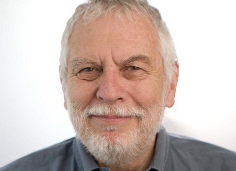 Bushnell torna in Atari, altri cambi al vertice