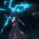 [aggiornata] Naruto Shippuden: Ultimate Ninja Storm 3 giocato live alla Japan Expo