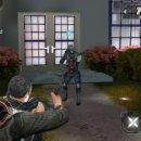 Splinter Cell: Conviction disponibile su App Store