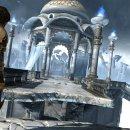 Due filmati per Prince of Persia: Le Sabbie Dimenticate
