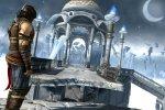 Prince of Persia: Dark Babylon, dettagli sul nuovo episodio da un leak - Notizia