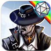 Vampire Origins per iPhone