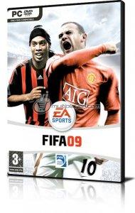 FIFA 09 per PC Windows