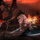 Un altro filmato per il DLC Santa Lucia di Dante's Inferno