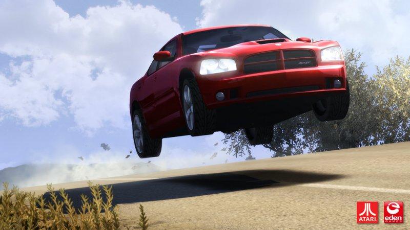 Test Drive Unlimited 2: 'non solo grafica, anche sostanza'