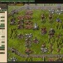 Electronic Arts chiuderà Lord of Ultima a maggio