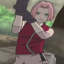 Naruto Shippuden: Clash of Ninja Revolution III - Videorecensione