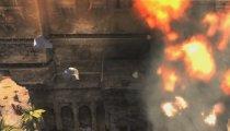 Prince of Persia: Le Sabbie Dimenticate - Gameplay 1