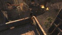 Prince of Persia: Le Sabbie Dimenticate - Gameplay 2