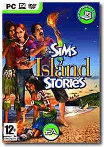The Sims: Island Stories per PC Windows