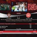 Mondiali FIFA Sudafrica 2010 - Superdiretta del 23 Aprile 2010
