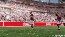 Mondiali FIFA Sudafrica 2010 - Videorecensione