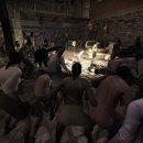 Una nuova mutazione per Left 4 Dead 2