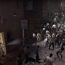 Aggiornamento e mutazione per Left 4 Dead 2