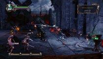 Dante's Inferno - Trailer del DLC Trials of St. Lucia