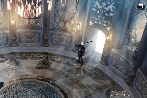 Il JRPG secondo Square Enix