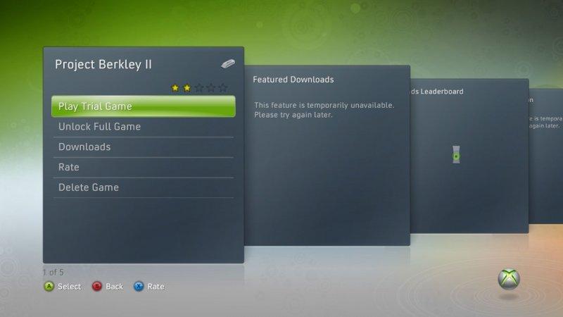 Shenmue 2 arriva su Xbox Live?