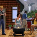 The Sims 3 arriva in autunno su Xbox 360, Wii, PS3 e DS