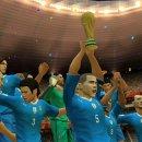 Mondiali FIFA Sudafrica 2010 - Trucchi