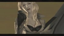 No More Heroes 2 - Trailer delle donne