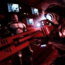 Trailer di debutto per il primo DLC di Dead to Rights: Retribution