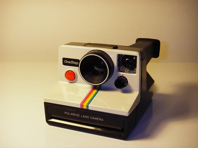 Il marchio Polaroid si rivolge al videoludo