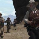 Red Dead Redemption, recensione: il vecchio West non muore mai