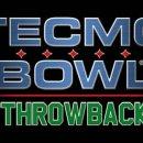 Tecmo Bowl non esce in Europa, almeno per oggi