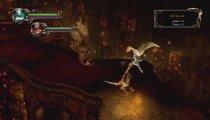Dante's Inferno - Trailer di lancio (Trials of ST. Lucia)