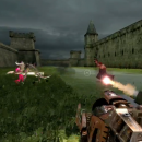 Serious Sam HD: The Second Encounter, trailer del multiplayer