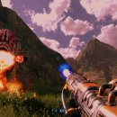 Nuovo DLC in arrivo per Serious Sam: The Second Encounter