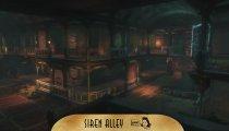 Bioshock 2 - Trailer del Metro Pack DLC