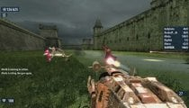Serious Sam HD: The Second Encounter - Trailer del multiplayer