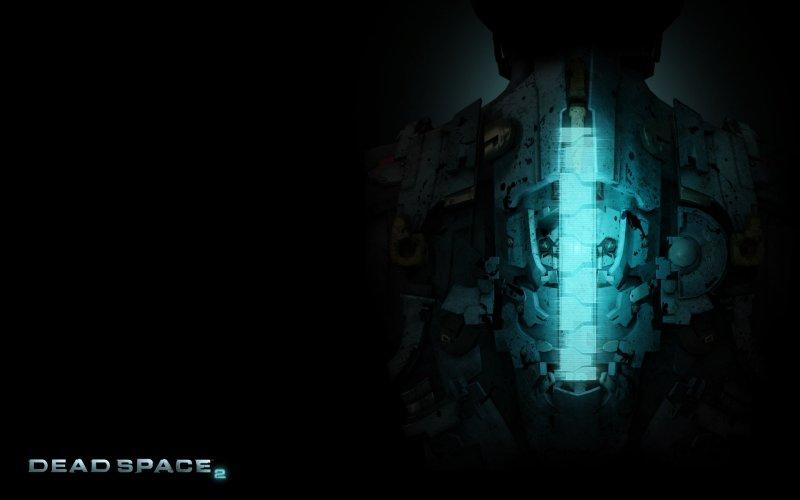 Online il sito ufficiale di Dead Space 2