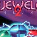 Uomo finisce Bejeweled 2 dopo 3 anni di gioco