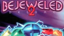 Bejeweled 2 - Gameplay