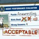 TellTale annuncia Puzzle Agent