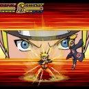 Naruto Shippuden: Ninjutsu Zenkai! Cha-Crash! - Trucchi