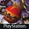 Kula World per PlayStation