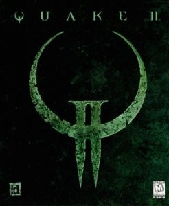 Quake II (Quake 2) per PC Windows